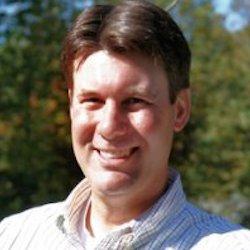 Scott Mayausky