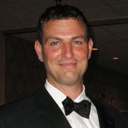 Paul Milde