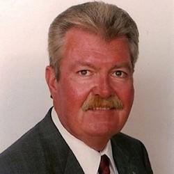 Gary Snellings