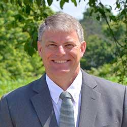 Gordon Silver