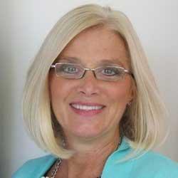 Laura Rudy