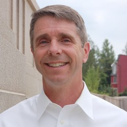 Rep. Rob Wittman