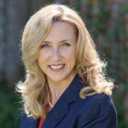Tara Durant